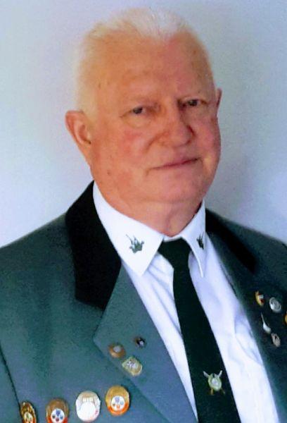 Kurt Brüne